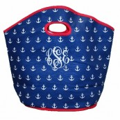anchor-grab-bag19 (1)