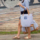 Shoulder-Bag-and-Weekender