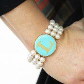 pearl_bracelet_prepack