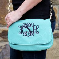 crossbody_teal_with_model