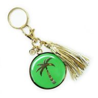 Key_Chain_with_Tassel_Lime_Palm_Tree_8168_large