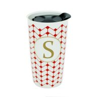 ceramic_travel_red_collegiate_tumbler_redo_gold_rim_S_713b01aa-2a5d-4a06-ac72-1f874f85f44f