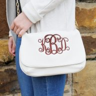 crossbody_white_with_model